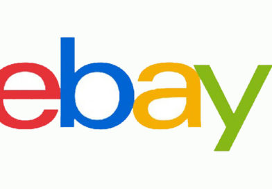 Great Deals from Ebay